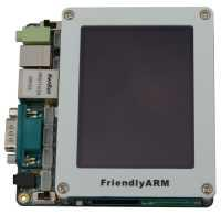 FriendlyArm Mini2440